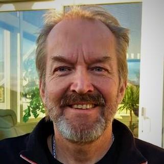 Göran Amnell profilbild